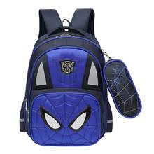cheap spiderman books kids aliexpress