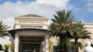 the best malls to shop on black friday in miami ranked racked miami