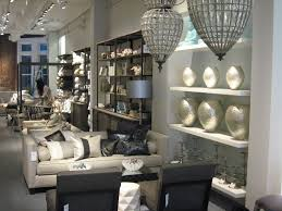Home Design Store Soho by Lighting Stores Nyc Soho With Modern Lighting Stores Interior