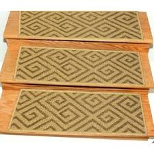 indoor carpet stair runners wayfair