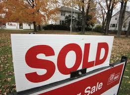 massachusetts homes for sale ma real estate masslive com