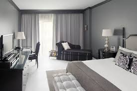 blue and white decorating ideas bedroom black and white bedroom black n white bedroom ideas gray