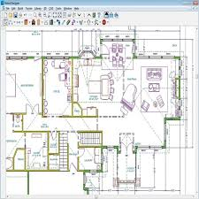 home designer suite home design home designer 2016 home design ideas