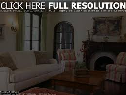 Spanish Home Interiors by Furniture Chic Home Design Spanish Style Homes Covered Patio