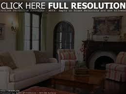 Spanish Style Home Interior Design Woodbridge Spanish Bay Panel Queen Size Bedroom Furniture Style