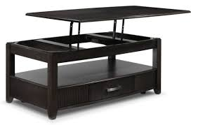 Ottoman Hinges Coffee Table Compare Prices On Lift Top Coffee Table Hinges