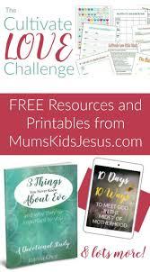 46 best the best of mums kids jesus images on pinterest