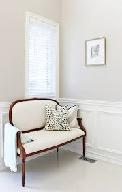 popular paint color and color palette ideas home bunch interior