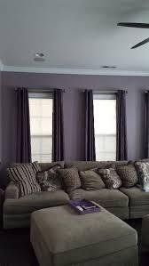 153 best purple colors images on pinterest colors purple paint