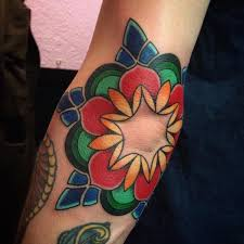 the 25 best elbow tattoos ideas on pinterest traditional tattoo