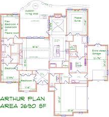 custom built homes floor plans plans owasso home builder custom homes and pre built homes