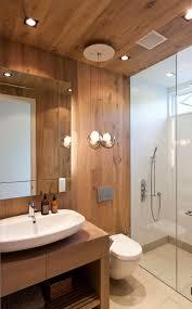 48 extraordinary picture of spa decor amazing home design