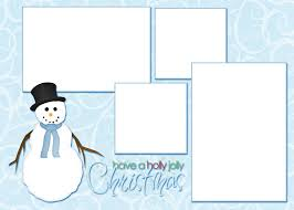 christmas cards template free christmas lights decoration