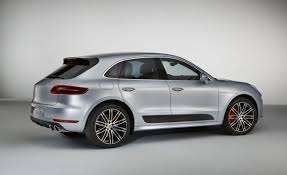 porsche turbo macan your porsche macan turbo quicker with the performance