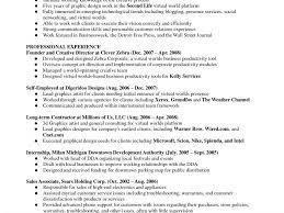 skill based resume example 89 marvelous skills based resume
