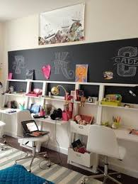 living spaces kids desk practical desk spaces for kids kidsomania for home wherever it