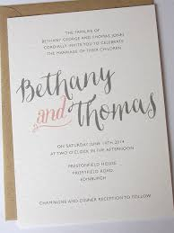 wedding invitations edinburgh wedding invitations edinburgh wedding ideas
