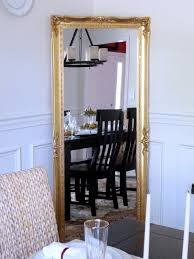 be our guest dining room reveal our fifth house