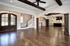 apartments custom build your home what is a spec house build
