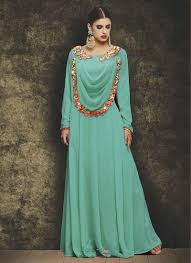 party wear gowns party wear gowns buy party wear gowns for at wholesale rate