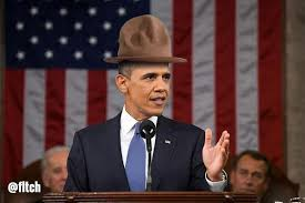 Pharrell Meme - pharrell s grammy hat goes to washington