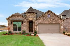 lindal homes forest meadow new homes in dallas fort worth tx