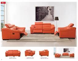 Living Room Sets Furniture by Living Room Beloved Living Room Furniture Sets Nj Sensational