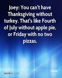 thanksgiving quotes friends friends quotes quotehd