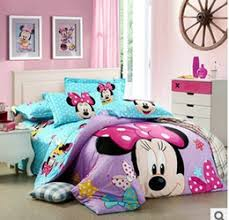Bedding Sets Full For Girls by Discount Girls Bedroom Comforter Sets 2017 Girls Bedroom