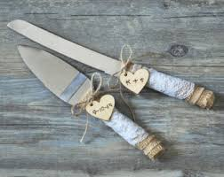 wedding cake knife uk expensive wedding cakes for the ceremony cheap wedding cake knife uk