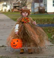 wizard of oz flying monkey costume toddler 150 coolest homemade wizard of oz costumes