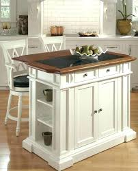 drop leaf kitchen islands kitchen island with folding leaf drawer kitchen island with