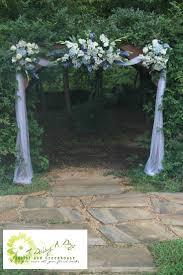 10 best wedding arbor ideas images on pinterest arbor ideas