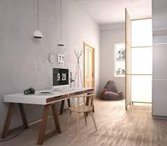 mobilier bureau maison mobilier bureau maison bureau 110 cm lepolyglotte