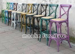 tavoli e sedie usati per bar seggioloni per bar sgabello da bar sedia sedie e tavoli per bar
