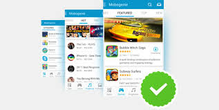 mobogenie android apps mobogenie the best android app store