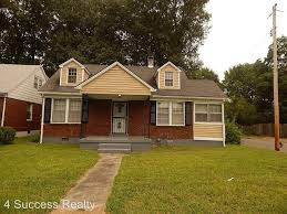 918 s greer st for rent memphis tn trulia