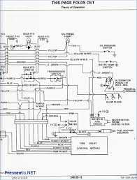 case 444 garden tractor wiring diagram wiring diagrams
