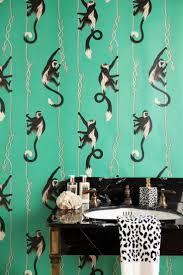 Wallpaper For House by Best 20 Animal Wallpaper Ideas On Pinterest Boys Nursery