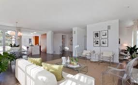 Cheap Home Interiors Beautiful Home Interiors Planinar Info