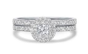 wedding rings in botswana halo diamond ring 1 jpg