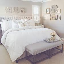Best Woman Bedroom Ideas On Pinterest Dream Teen Bedrooms - Bedroom designs for 20 year old woman