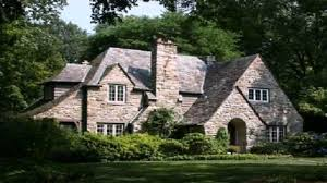 Cottage Style House English Cottage Style House Designs Youtube
