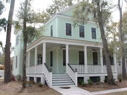 south carolina house house plans sc aloin info aloin info