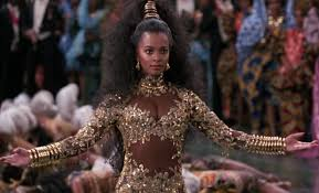 coming to america wedding dress s wedding dress 2 coming to america costume design deborah
