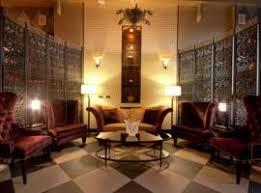 Seneca Casino Buffet by The 6 Best Hotels Near Seneca Niagara Casino Niagara Falls Usa