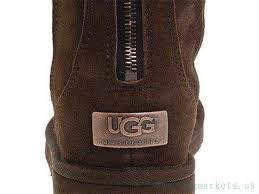 womens ugg knightsbridge boots womens ugg 5119 knightsbridge boots chocolate montreal uggs boots