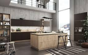 küche ideen küchenmagazin küchenideen und trends küche co