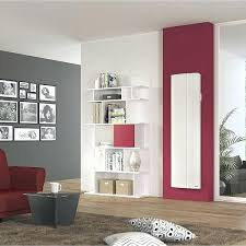 quel radiateur pour chambre quel radiateur electrique choisir pour chambre fabulous