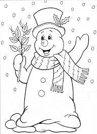 snowman drawing would like to make a winter quilt blocks snowmen